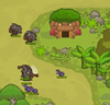 Jeu gratuit The Utans - Defender of Mavas