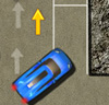 Jeu Super Car Parking 3