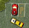 Jeu Muscle Car Parking