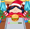 Jeu Fat Princess Eat Eat Eat
