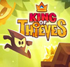 Jeu King Of Thieves