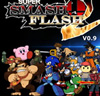 Jeu Super Smash Flash 2