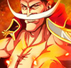 Jeu One Piece Ultimate Fight 1.7