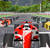 Jeu Formula X Speed 3 D