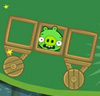 Jeu Bad Piggies Online 2016