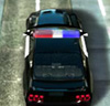 Jeu Driving Force 2