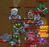 Jeu Epic Clicker Saga Of Middle Earth