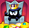 Jeu The King of Thieves