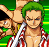 Jeu One Piece Hot Fight 0.7