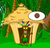 Jeu Misson Escape - The Jungle