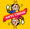 Jeu Anti-Chess