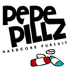Jeu Pepe Pillz