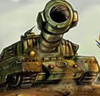 Jeu gratuit Big Battle Tanks