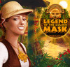 Jeu Legend of the Golden Mask