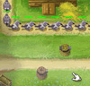 Jeu Claytus Hood Tower Defense