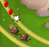 Jeu Bloons TD 4 Expansion