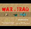 Jeu gratuit War in Iraq