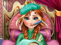 Dragons accident de vol avec croque mou jeux en ligne gratuits sur zebest 3000 - Jeux de princesse sofia gratuit ...