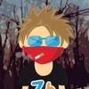 http://www.zebest-3000.com/static/avatars/anonymeman_small.jpg