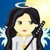 http://www.zebest-3000.com/static/avatars/ashura_small.jpg