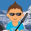 http://www.zebest-3000.com/static/avatars/boubou983_small.jpg