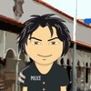 http://www.zebest-3000.com/static/avatars/haha_89_small.jpg