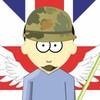 http://www.zebest-3000.com/static/avatars/max2556_small.jpg