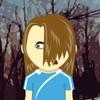 http://www.zebest-3000.com/static/avatars/maxandkaya_small.jpg