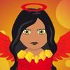 http://www.zebest-3000.com/static/avatars/mei_hongo_small.jpg