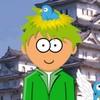 http://www.zebest-3000.com/static/avatars/mrdizz_small.jpg
