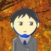 http://www.zebest-3000.com/static/avatars/oliv10_small.jpg