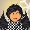 http://www.zebest-3000.com/static/avatars/petit_des_neige_small.jpg
