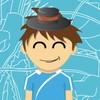 http://www.zebest-3000.com/static/avatars/quentinouill_small.jpg