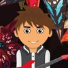 http://www.zebest-3000.com/static/avatars/ricka_small.jpg