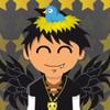 http://www.zebest-3000.com/static/avatars/shoner_small.jpg