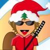 http://www.zebest-3000.com/static/avatars/snaga_small.jpg