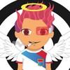 http://www.zebest-3000.com/static/avatars/thejulou_small.jpg