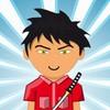http://www.zebest-3000.com/static/avatars/tifal_small.jpg