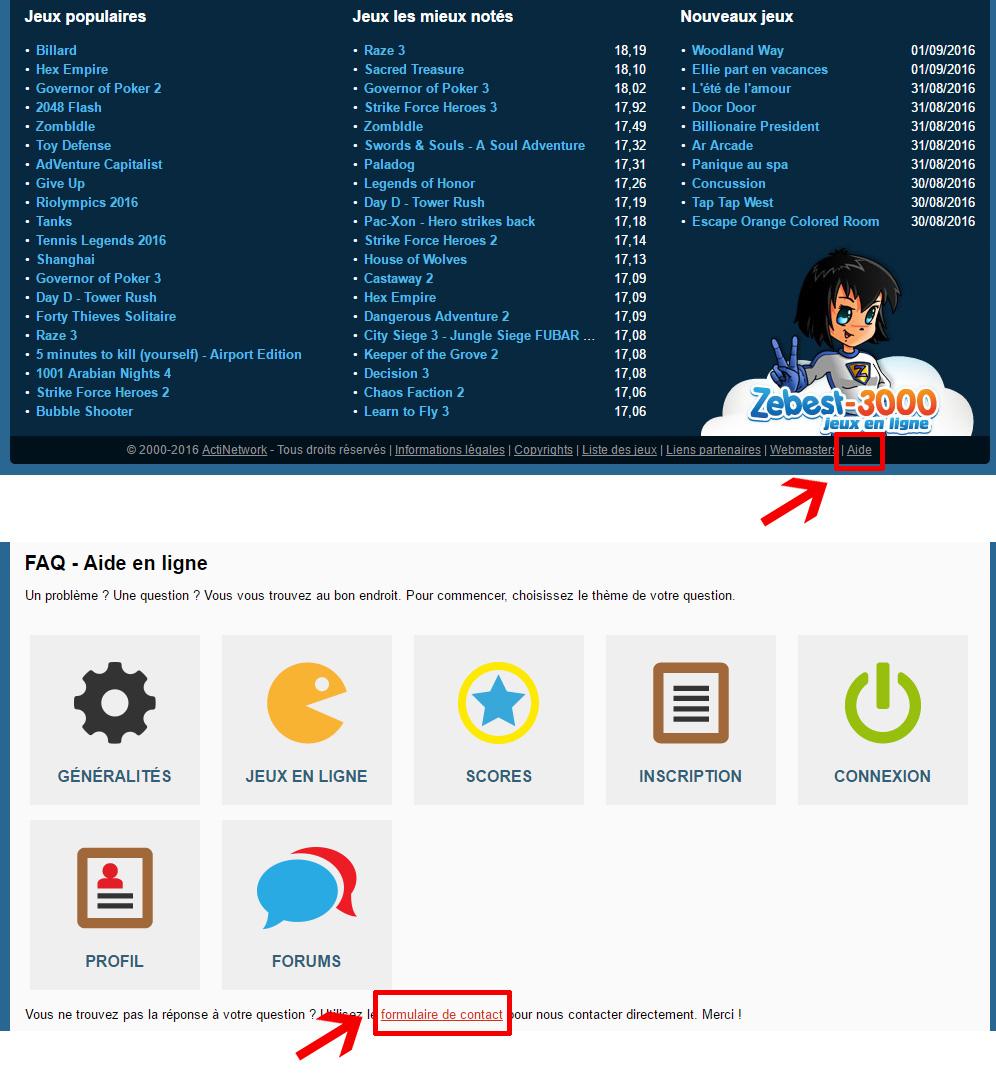 http://www.zebest-3000.com/static/forums/6937/1.jpg