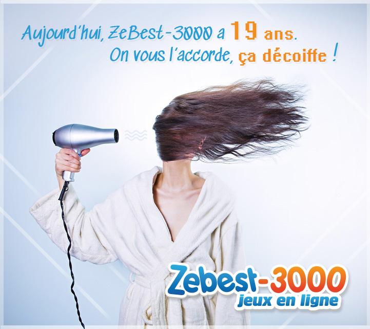 http://www.zebest-3000.com/static/forums/7355/1.jpg